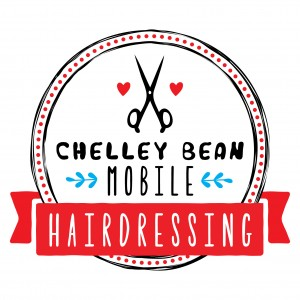 Chelley Bean Mobile Hairdressing