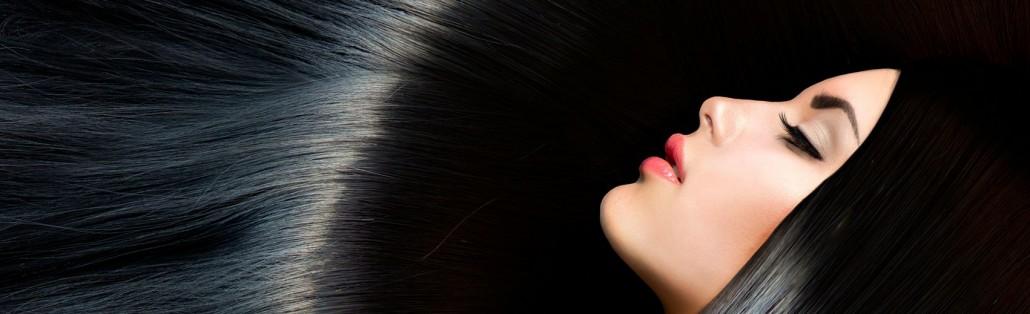 aditi-hair_948b22656d